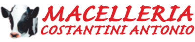Macelleria Costantini Cagli (PU)