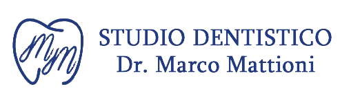 www.mattionistudiodentistico.com