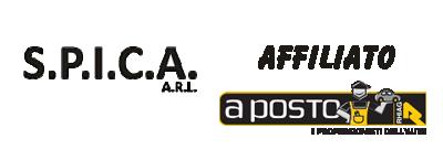 www.autofficinaspica.com