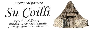 www.cenacolpastore.it