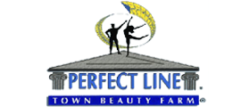 Perfect Line Town Beauty Farm