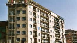 Manutenzione condominio