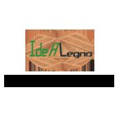 Idea Legno e Ferro Snc di Colucci e Volturno Falegnameria Potenza