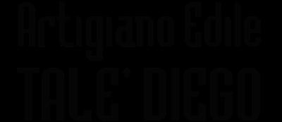 www.artigianoediletalediego.it