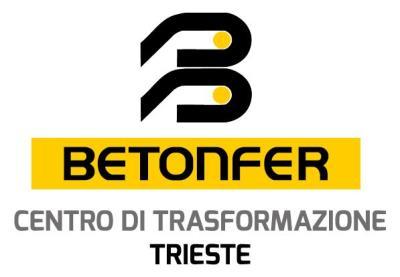www.betonfertrieste.it