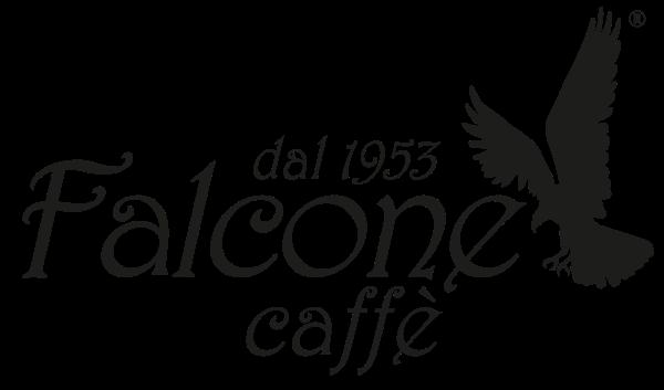 falcone caffè logo