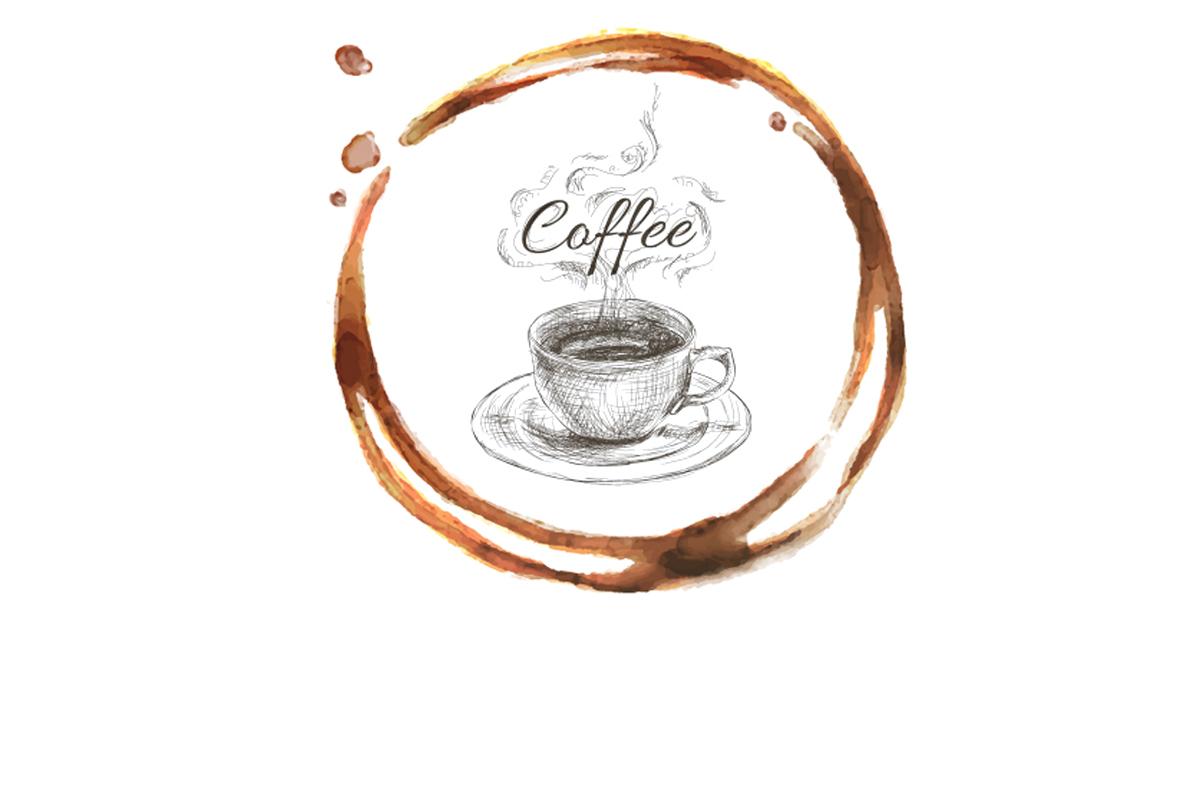 Falcone Caffè Lagonegro