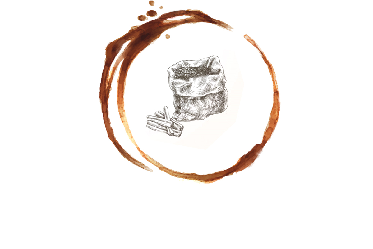 fornitura caffè per bar Potenza