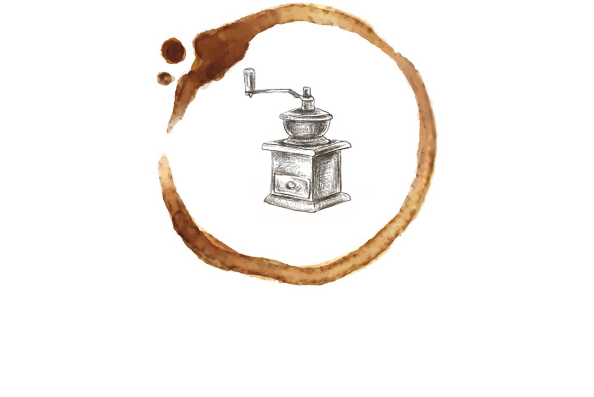 lavorazione caffè Lagonegro