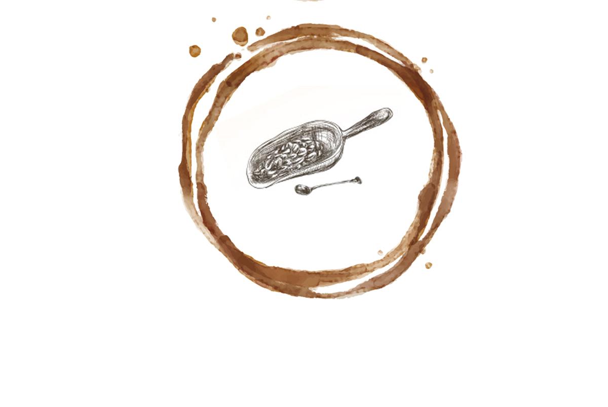 caffè di qualità Lagonegro