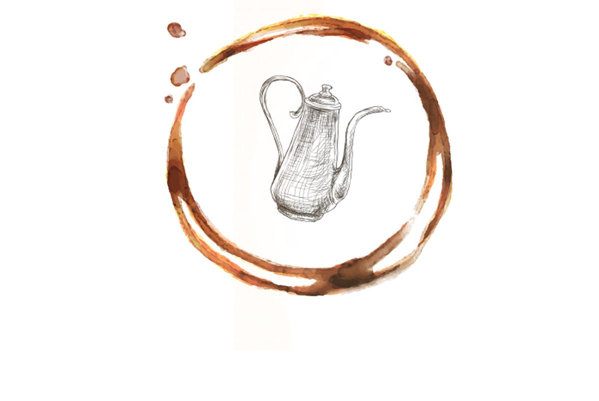 contatti Falcone caffè Lagonegro