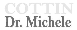 www.drmichelecottinmedicolegale.com