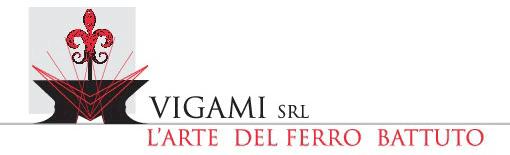Vigami srl fabbro Perugia