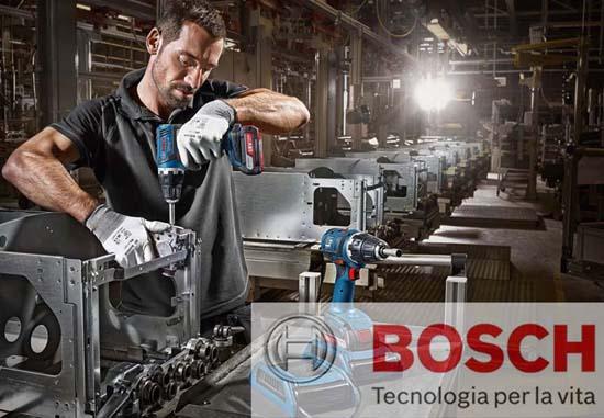 vendita utensileria professionale ferramenta marconi roma eur