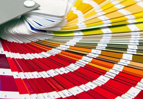 Vendita Colori, Vernici, Smalti ferramenta marconi roma eur