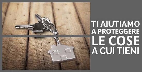 vendita e installazione serrature roma eur marconi