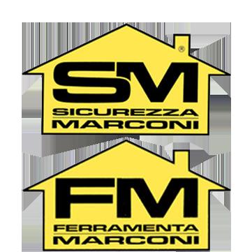 www.ferramentamarconi.it