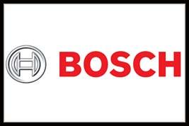 rivenditore marchio bosch ferramenta marconi roma