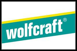 rivenditore marchio wolfkraft ferramenta marconi roma