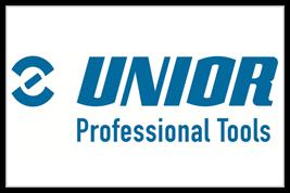 rivenditore marchio unior ferramenta marconi roma