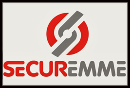 securemme serrature ferramenta marconi roma