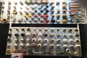 vendita pomelli ferramenta marconi roma