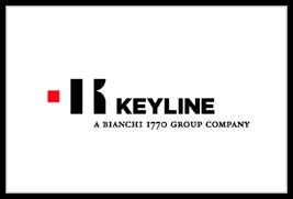keyline ferramenta marconi roma