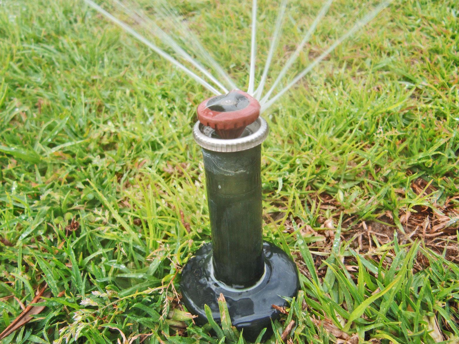 impianti automatici irrigazione cremona