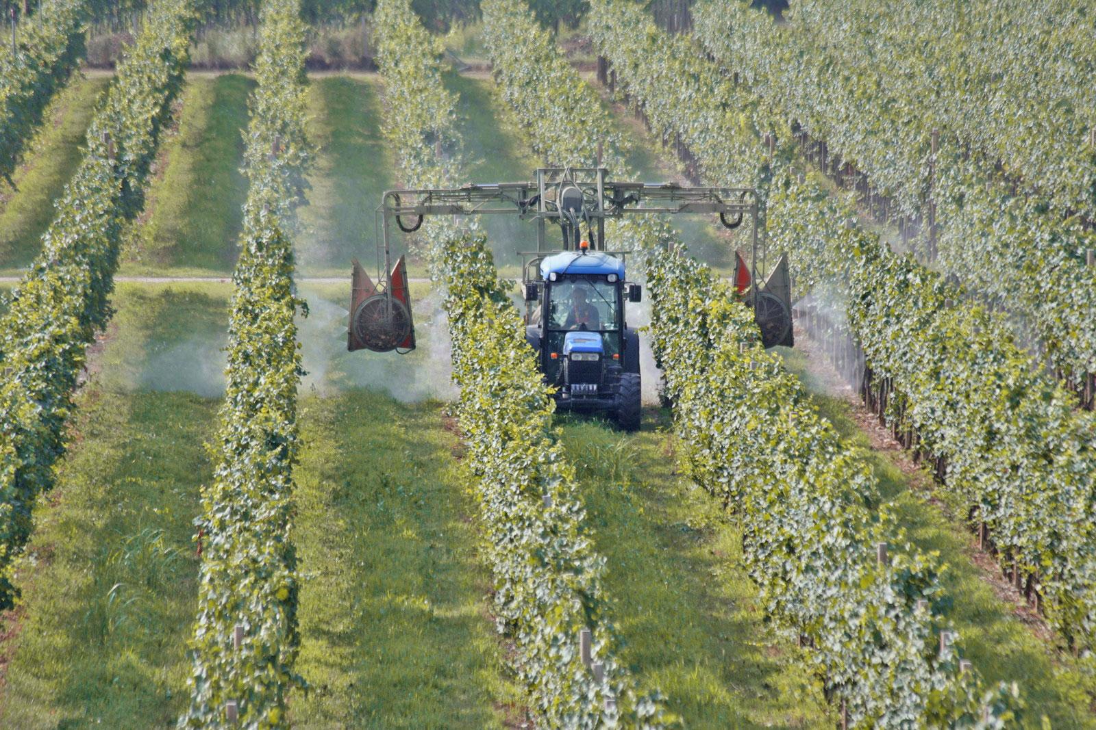 impianti irrigazione agricoltura cremona