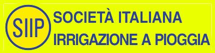 www.impiantiirrigazionecr.com