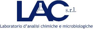 www.lacanalisicr.com