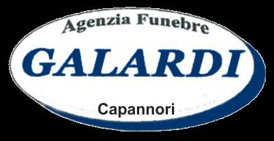 www.agenziafunebregalardi.it