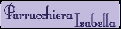 www.acconciatureisabella.com