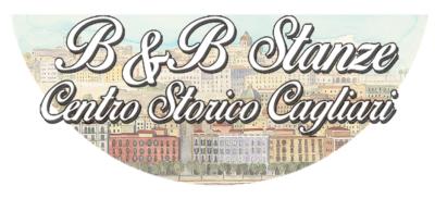 www.stanzecentrostoricocagliari.com