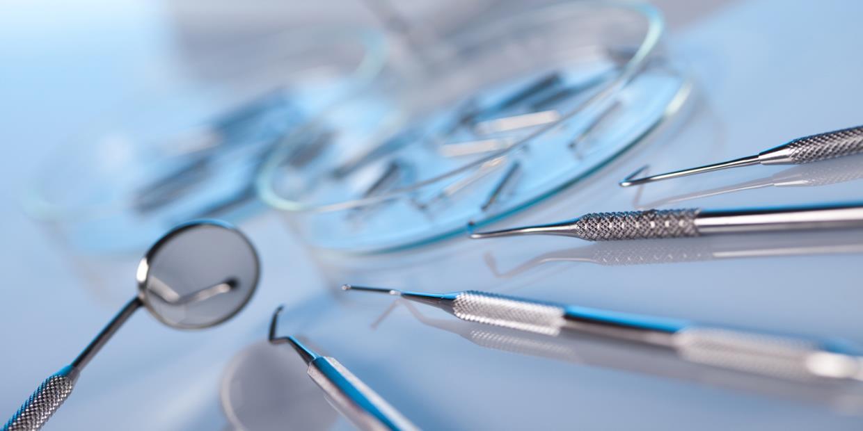Trattamenti odontoiatrici Castelnuovo Magra La Spezia