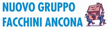 Nuovo Gruppo Facchini Ancona