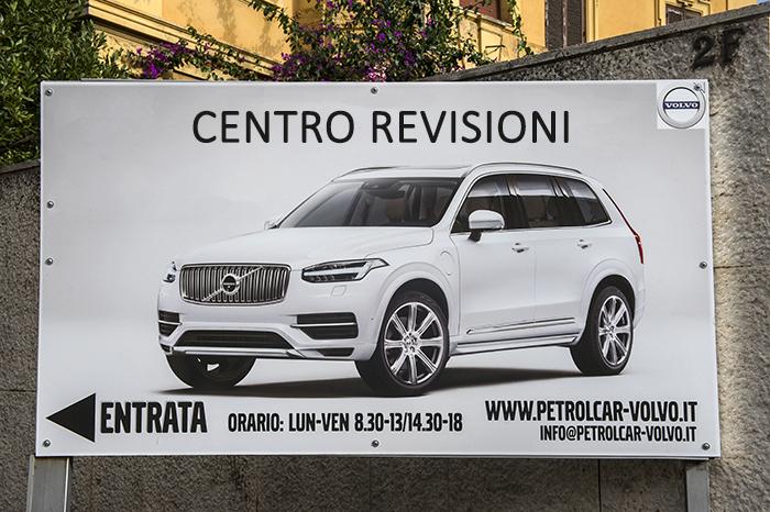 centro revisioni mtc roma piazza bologna