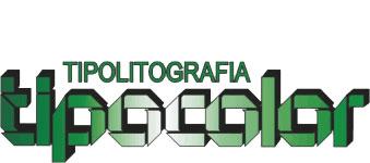 Tipocolor Tipolitografia Parma