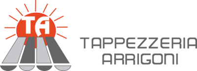 www.tappezzeria-arrigoni.it