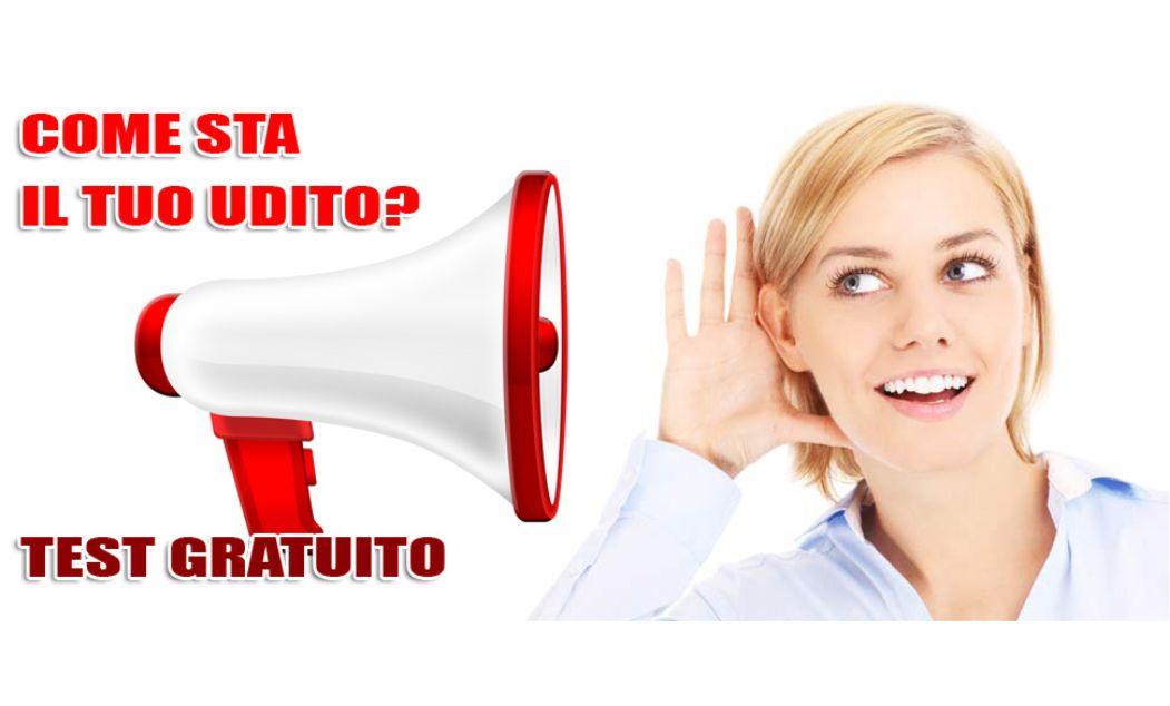audiotec apparecchi acustici canicatti agrigento