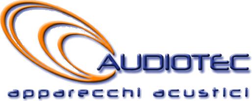 audiotec apparecchi acustici caltanissetta agrigento
