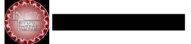 Logo Monica Tedeschi
