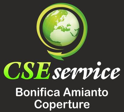 CSE Service srl  - azienda bonifica amianto - Perugia