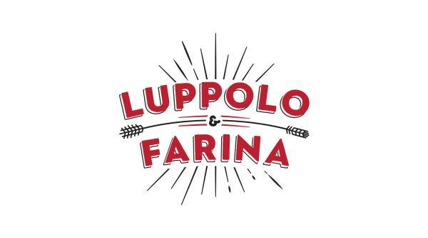 www.luppoloefarinapizzeria.it