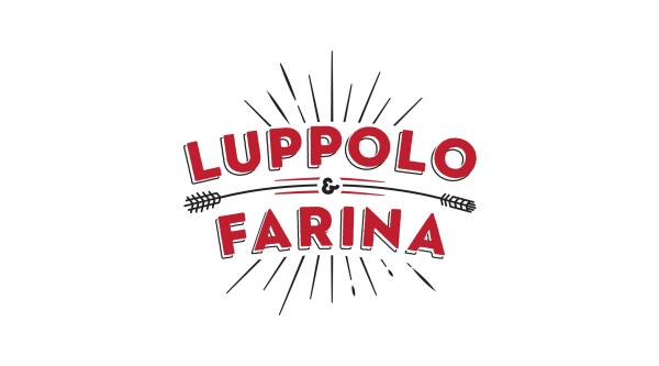 www.luppoloefarinapizzeria.it