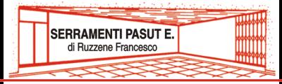 www.serramentipasut.com