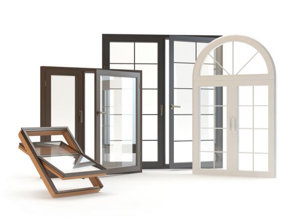 Vendita serramenti Roveredo in Piano - Pordenone