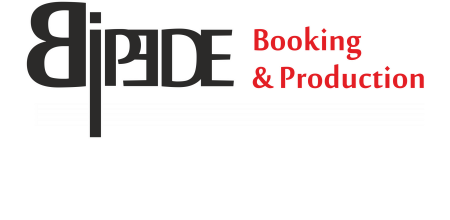 Bipede Booking and Production