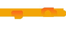 Logo Zengoni Fabio Perugia