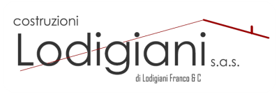 www.costruzionilodigianicr.com